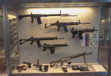 How to Find Affordable Airsoft Gun for Yourself Consider Tokyo Marui