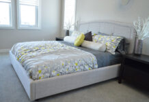 What Is An Innerspring Mattress and How To Use a Coupon Code When Buying One