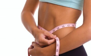 Can you have a second gastric bypass surgery?