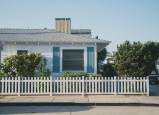 Can I buy a multifamily home with a VA loan?