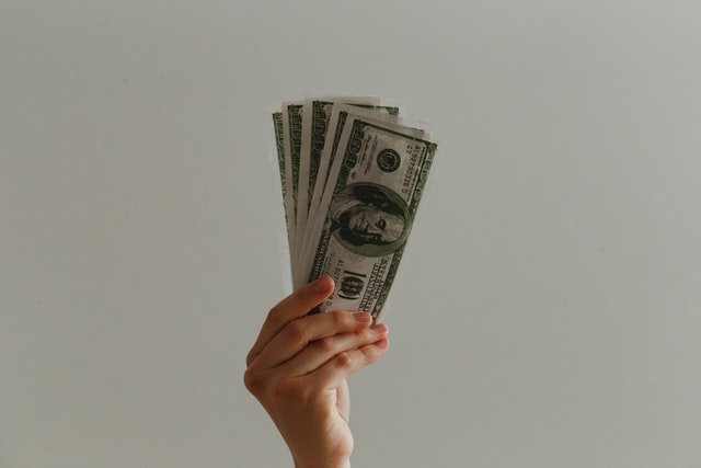 Can you roll closing costs into VA loan?
